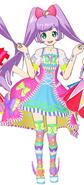 Dreaming-Girl-Cyalume