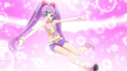 PriPara-08-Performance2