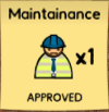 Fichier:Maintainace.png