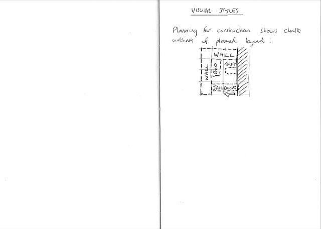 File:Page6.jpg