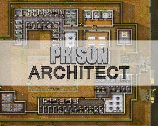 Файл:Prison.jpg