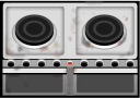 Fichier:Cooker.png