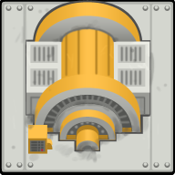 File:Power Station.png