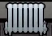 File:Radiator.PNG