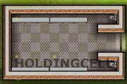 HoldingCell.jpg