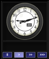 File:Clock..png