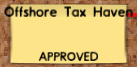 File:Offshore Tax Haven.png
