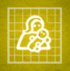 FamilyRoomIcon