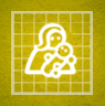 File:FamilyRoomIcon.png