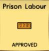 Fichier:Prisonlabour.png