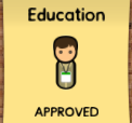 File:Education.png