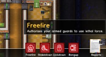 File:Freefire.png