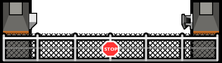 Fichier:Road Gate.png