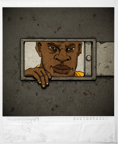 File:Solitary2.png
