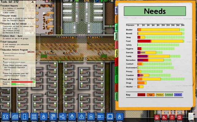 File:Prison1.png