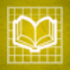 File:LibrarySprite.png