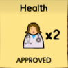 Fichier:Health.png