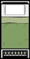 Vignette pour la version du février 25, 2015 à 01:23