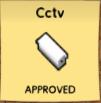 Datei:Cctv.png