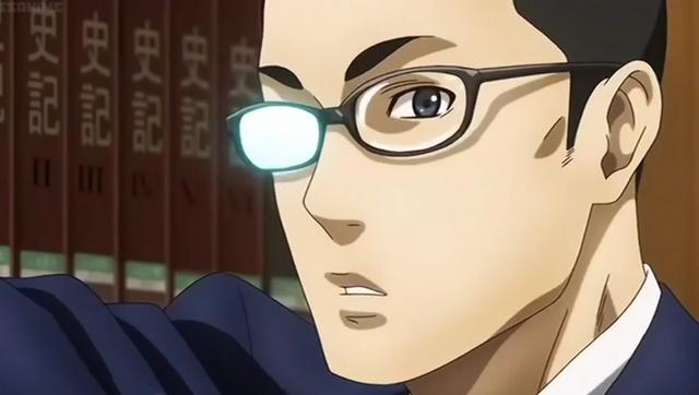 File:Gakuto short hair anime.png