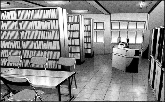 File:School Library.png