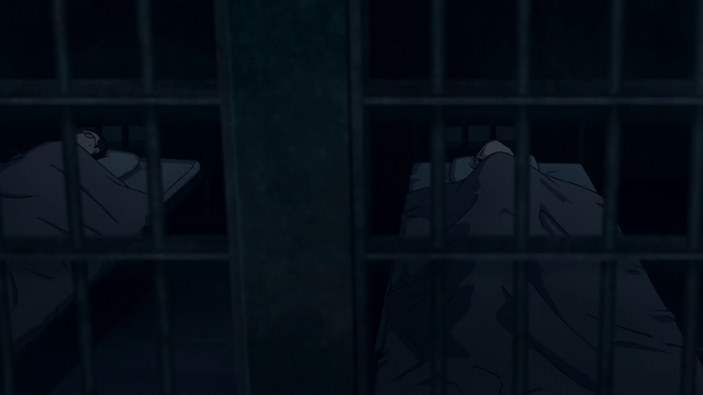 File:Boys recollection cells.png