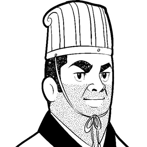 File:AkiraHiramotoAvatar.png