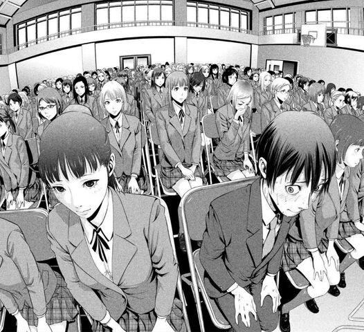 File:Hachimitsu Assembly.jpg