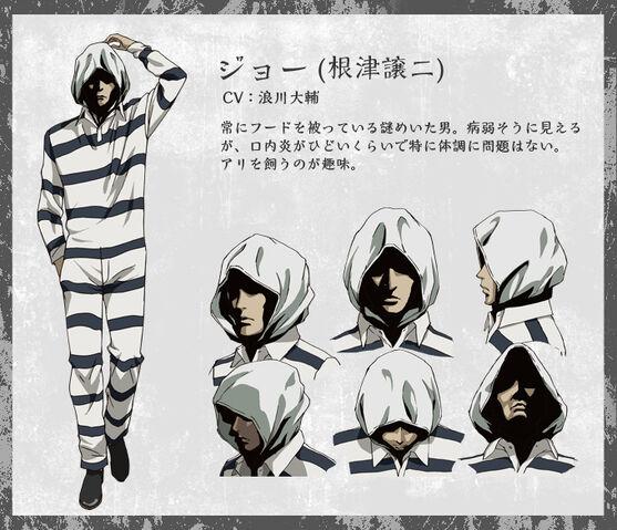 File:Jou anime design.jpg
