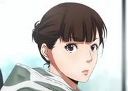 Chiyo episode 12
