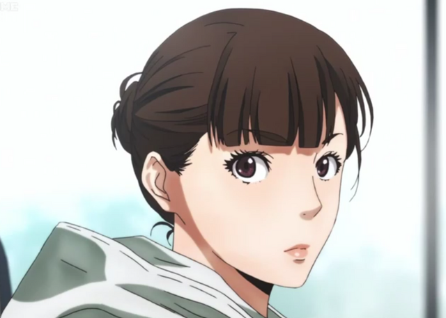 File:Chiyo episode 12.png