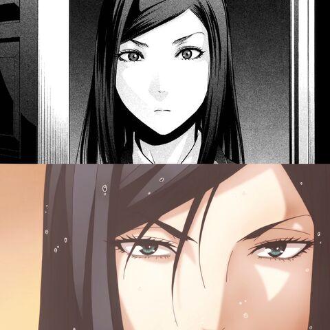 File:Mari's eye shapes.jpg