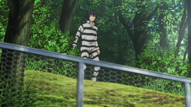 File:Kiyoshi escape run.png
