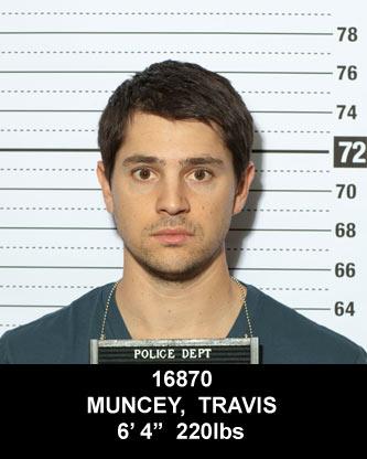 File:Travismuncey.jpg