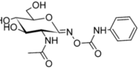 PUGNAc