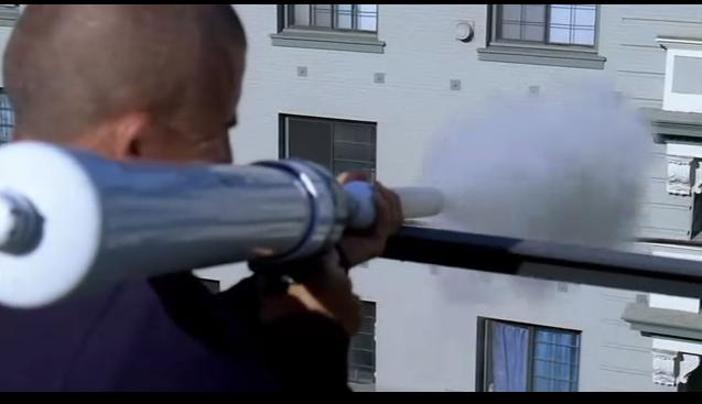 File:Spud gun.png