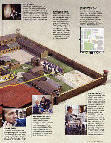 File:Prisonbreak32.jpg
