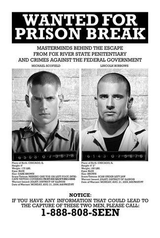 File:WANTED PrisonBreak.jpg