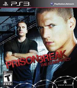 Prison-Break-The-Conspiracy-PS3-box