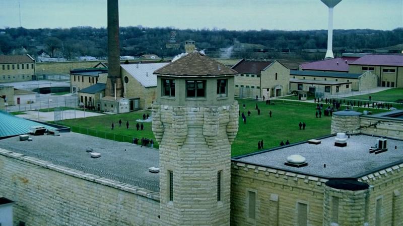 Image Foxriver Jpg Prison Break Wiki Fandom Powered
