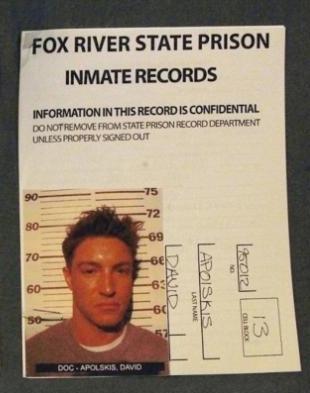 File:Fox83.jpg