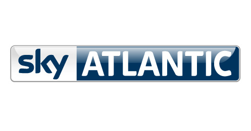 File:Sky-atlantic-logo.jpg