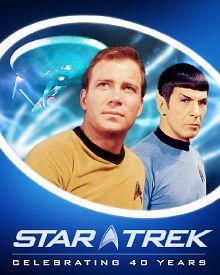 File:StarTrek Logo 2007.jpg
