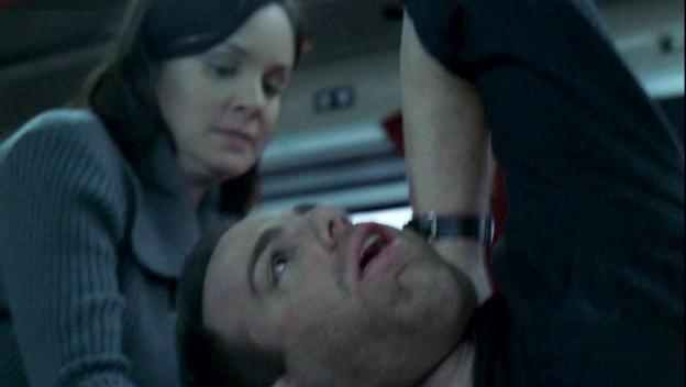 File:Prison Break 216.jpg