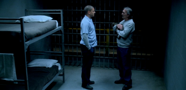 File:Michael Scofield and Charles Westmoreland in Michael's Dream..png