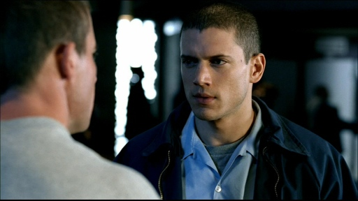 Archivo:Prison Break 101.jpg