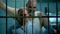 Prison-break-05-2006-11-27