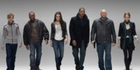 Breakout Kings (group)