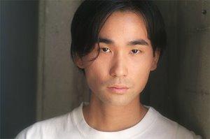 File:James Hiroyuki Liao.jpg