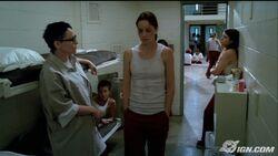 Prison-break-the-final-break-20090626072116454 640w